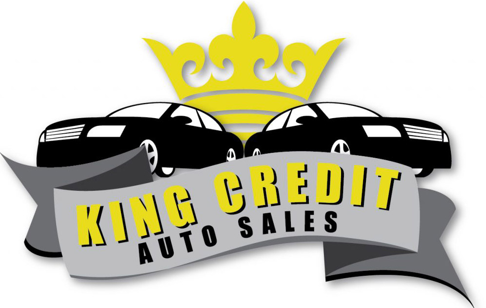 King Credit Auto Sales