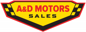 A&D Motors Sales Corp