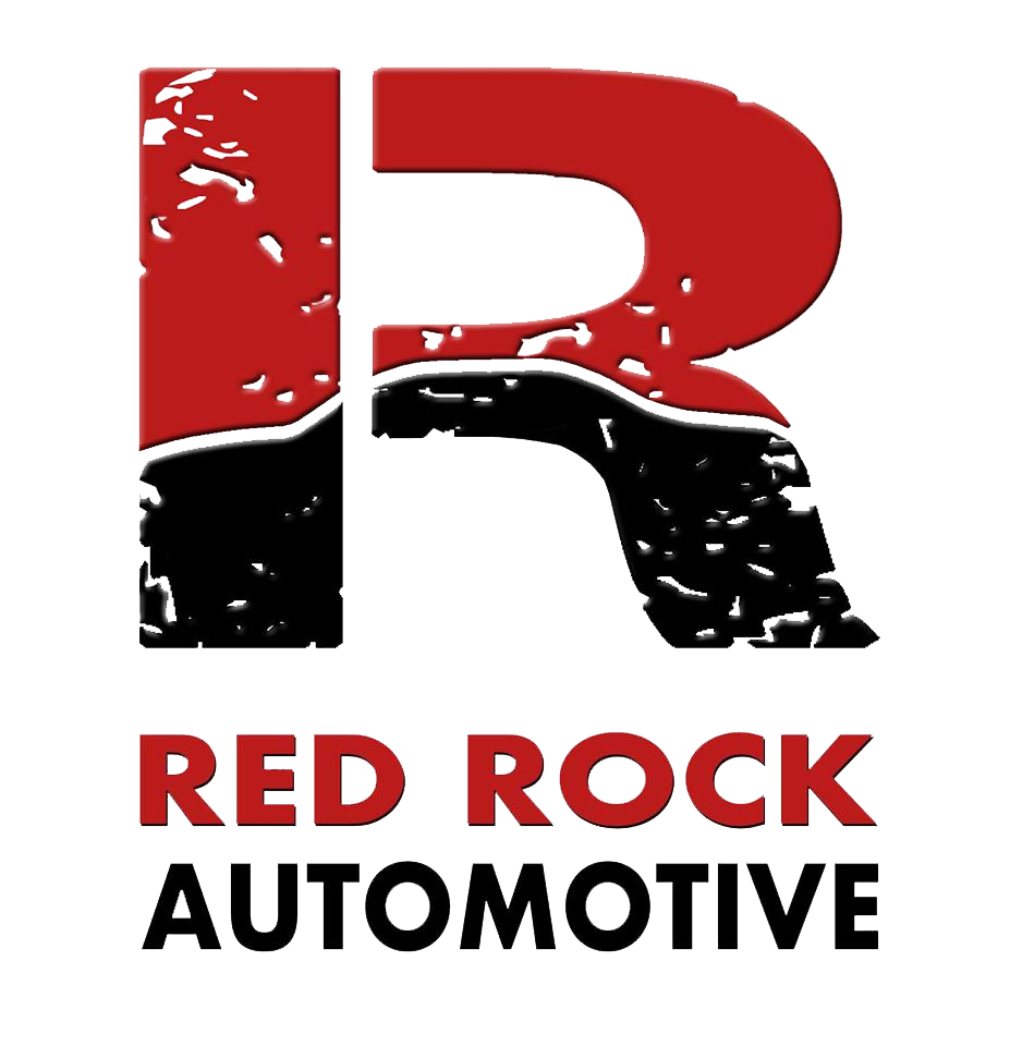 Red Rock Automotive
