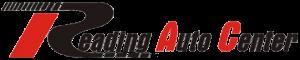 Reading Auto Center
