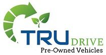 Trudrive Pre Owned Vehicles