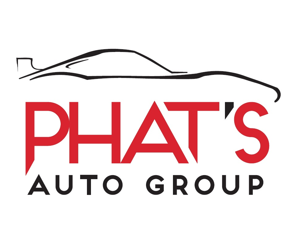 HOME - Phat's Auto Group