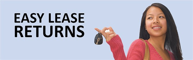 Evans Auto Accepts Car lease returns in Thousand Oaks, Ca