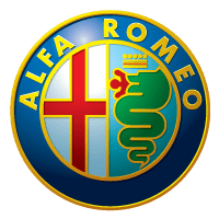 Lease a new Alfa Romeo at Evans Auto Brokerage