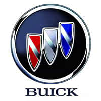 Lease a new Buick at Evans Auto Brokeage