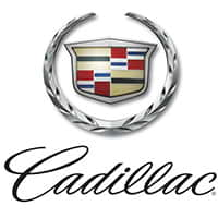 Lease your next Cadillac through Evans Auto Brokerage