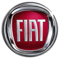 Lease deals on Fiat at Evans Auto Brokerage