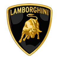 Lease your new Lamborghini at Evans Auto Brokerage