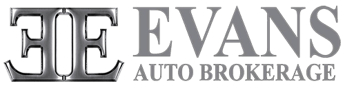Evans Auto Sales