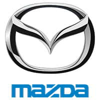 Mazda lease deals at Evans Auto Brokerage