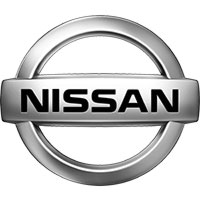 Lease your next new Nissan through Evans Auto Brokerage