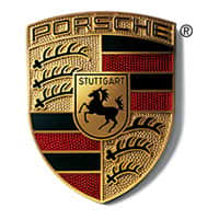 Lease your new Porsche at Evans Auto Brokerage