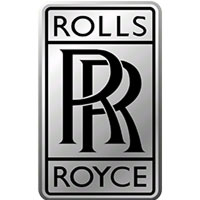 Lease a new Rolls Royce at Evans Auto Brokerage