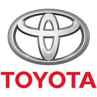 Thousand Oaks Lease specials on Toyota's at Evans Auto Brokerage