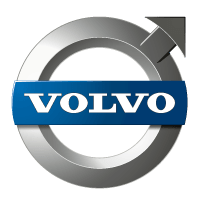 Lease your new Volvo at Evans Auto Brokerage