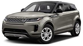 The All New 2020 Land Rover Ranger Rover Evoque Evans Auto Brokerage Thousand Oaks, CA