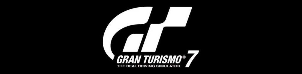 Gran Turismo 7 Evans Auto Blog Simulation Driving