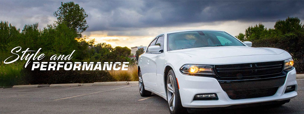 Pre-Owned Muscle Cars for sale in McAllen, TX
