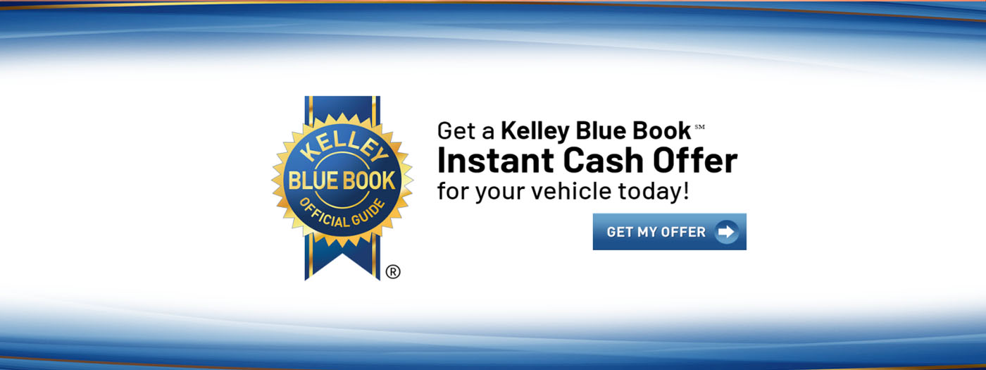 Get Kelly Blue Book