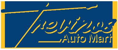 Trevino's Auto Mart