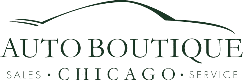 Auto Boutique Chicago