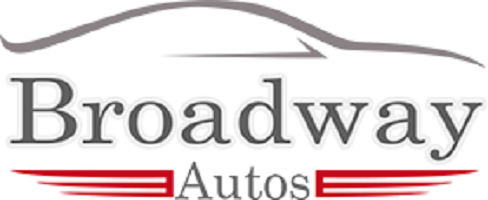 Broadway Autos Inc