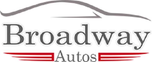 Broadway Autos Inc
