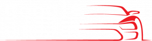 Google Auto Sales LLC.