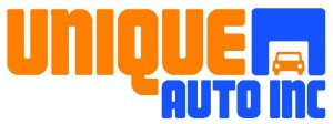 Unique Auto Inc