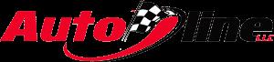 Autoline LLC