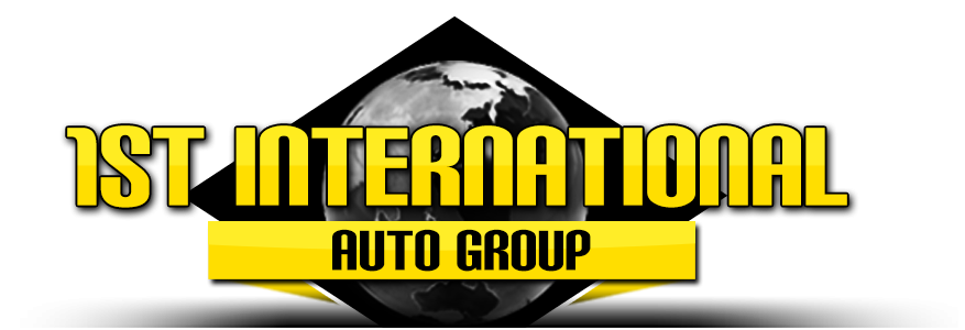 1st International Auto Group