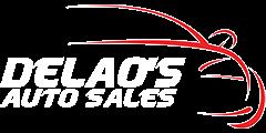 DeLaO's Auto Sales