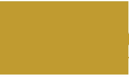 Legacy Motors Group