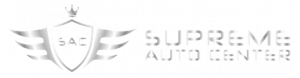 Supreme Auto Center Inc