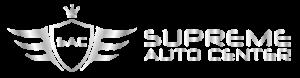 Supreme Auto Center Inc