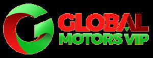 GLOBAL MOTORS VIP
