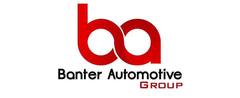 Banter Automotive Group