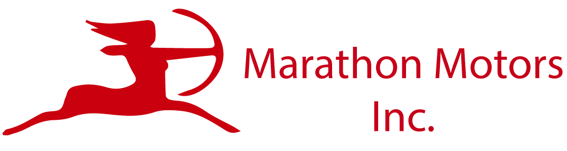 Marathon Motors Inc