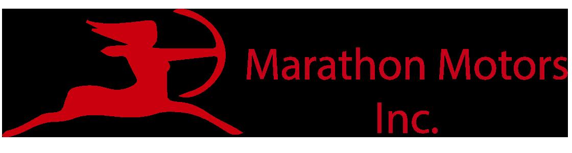 Marathon Motors Inc