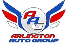 ARLINGTON AUTO GROUP, INC