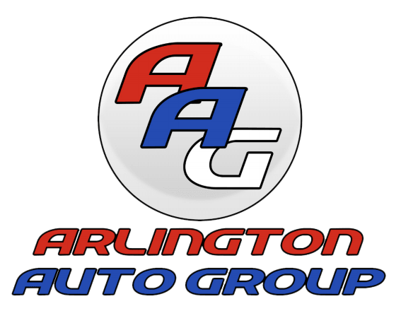 ARLINGTON AUTO GROUP, INC