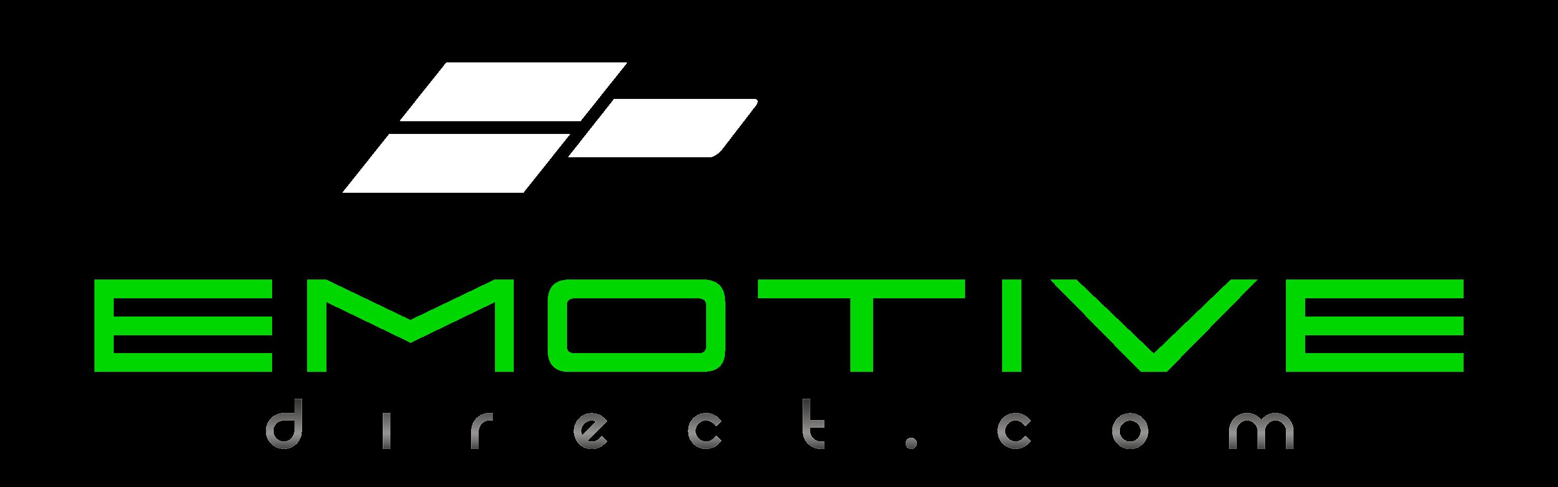 2015 FORD F150 SUPERCREW CAB - EmotiveDirect com