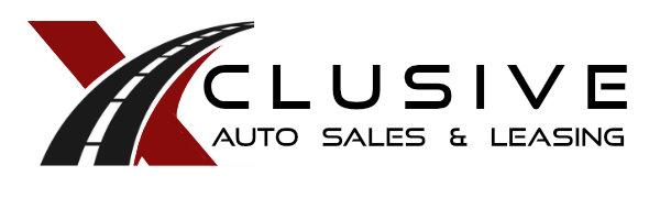 Xclusive Auto Sales & Leasing