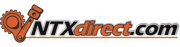 Mancave Motorplex LLC