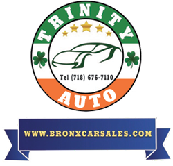 Trinity Auto Brokers Inc