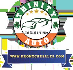 Trinity Auto Brokers Inc