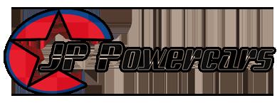 JP Powercars Corp