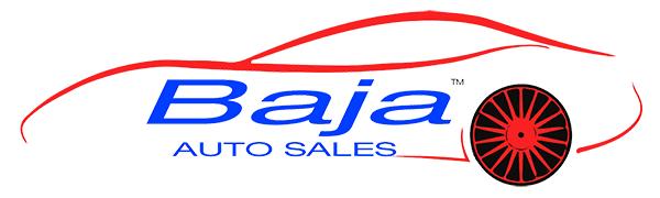 Baja Auto Sales LLC