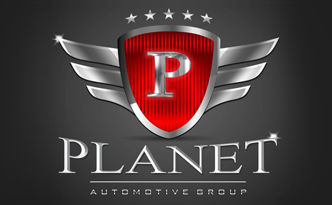 Planet Automotive Group Inc