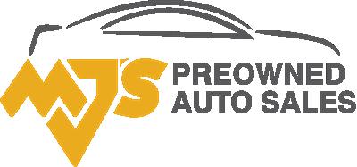 Mj Auto Sales >> 1989 Ford Ranger Mj S Preowned Auto Sales Llc